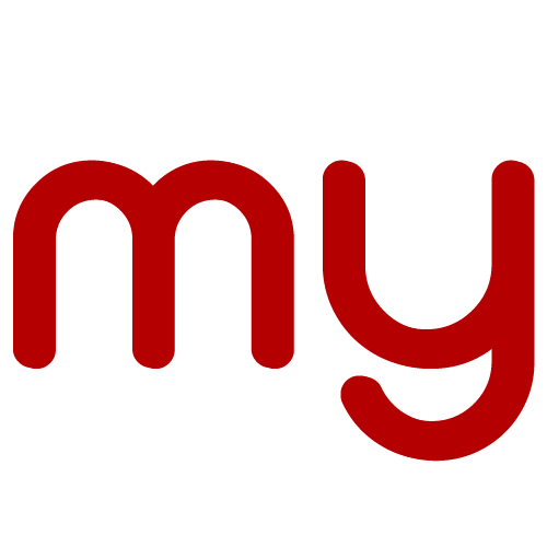 MyDoll Logo
